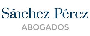 Sánchez Pérez Abogados